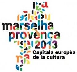 Marselha 2013 -
