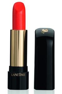 FrenchParadiseLancome520