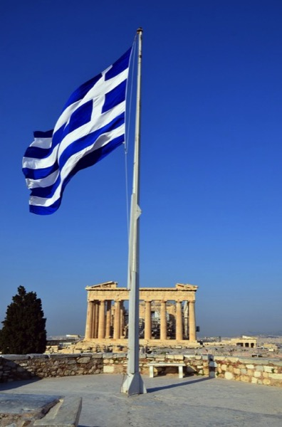 CC Photo Google Image Search Source is c2 staticflickr com  Subject is greece flag
