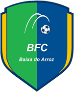 baixa do arroz fc