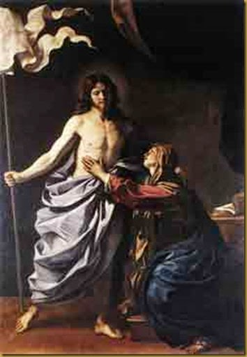 jesucristo-resucitado-se-aparece-a-su-madre250