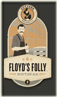 Cutters_Floyds_Folly