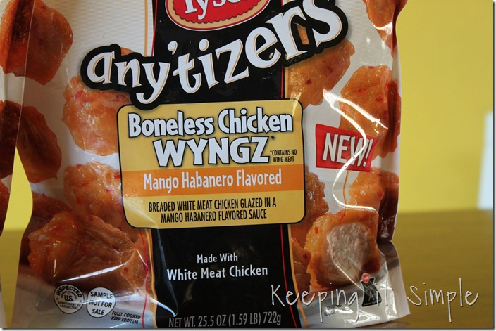 Tyson Anytizer wrap (2)