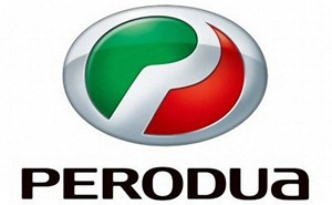 7351perodua-logo