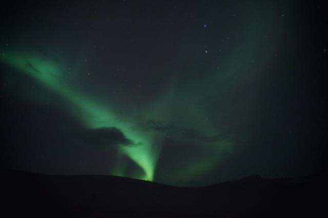 northernlights8.jpg