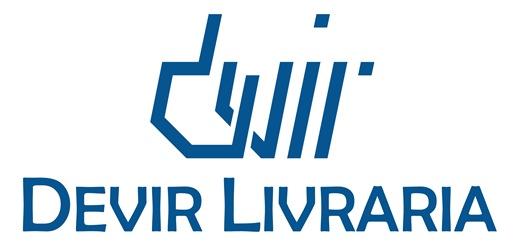 logo_devir