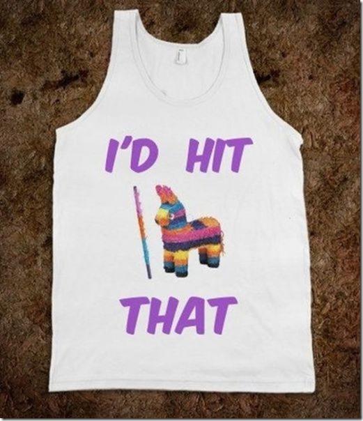 funny-tshirts-hahaha-8