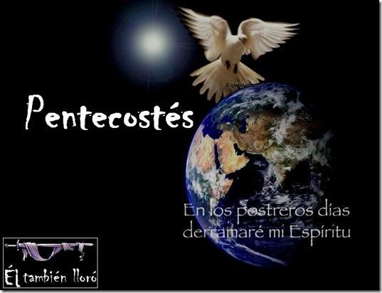 pentecostes-ElTambienLloro-junio0599
