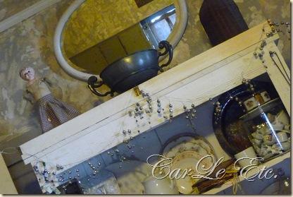 Kitchen re-do 003