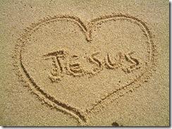 jesus-cristo-1_630_1280x960