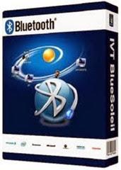 BlueSoleil-Download