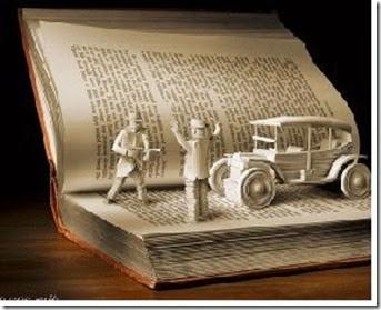 book-art-main1