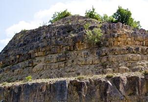 millau-rock