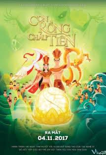 Con Rồng Cháu Tiên - Con Rong Chau Tien