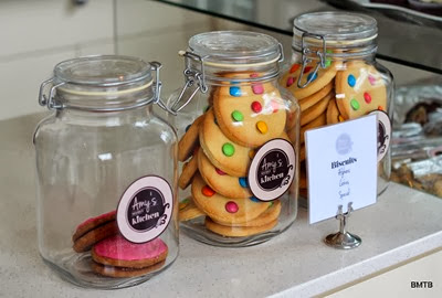 Amys Secret Kitchen by Baking Makes Things Better (14)