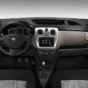 2013-Dacia-Dokker-Official-34.jpg