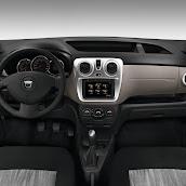 2013-Dacia-Dokker-Official-34.jpg