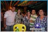 1_Dia_Joao_Pedro_Emas_2011_113[1]