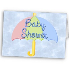 baby_shower_invitation_card