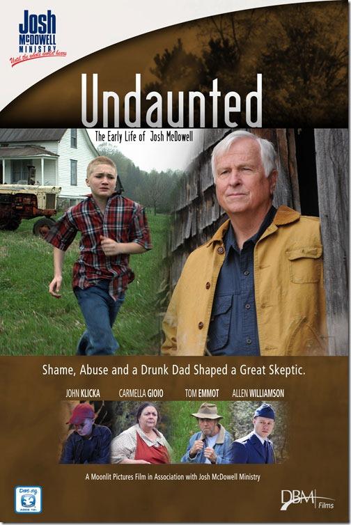Undaunted-Poster-Full-Q