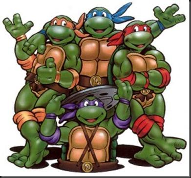 tartarugas_ninjas