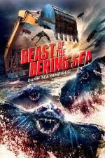 Quái Vật Biển Bering ( Bering Sea Beast )