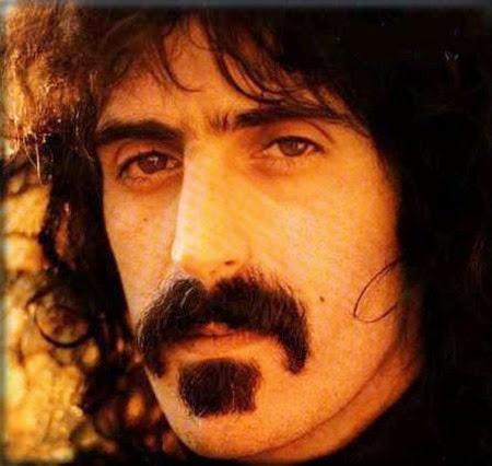 Frank Zappa 013
