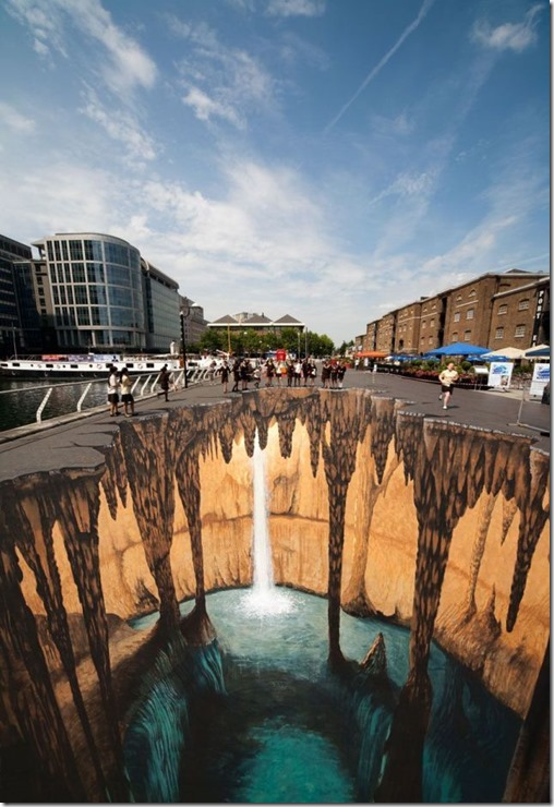 3d-chalk-drawings-32