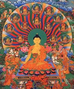 buddha_lifest.jpg