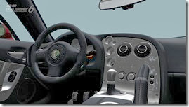 Alfa Romeo TZ3 Stradale '11 (2)