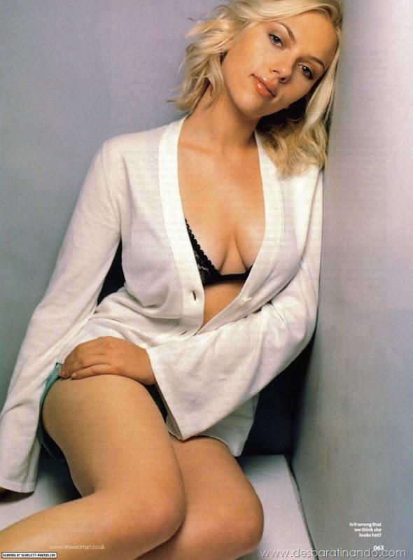 scarlett-johansson-linda-sensual-sexy-sexdutora-tits-boobs-boob-peitos-desbaratinando-sexta-proibida (335)