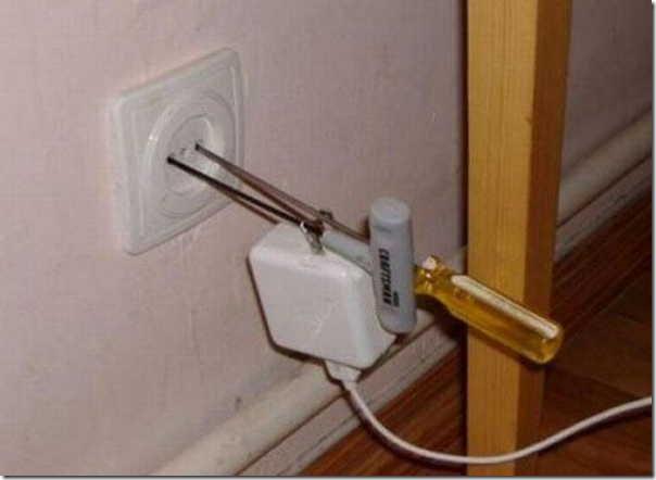 segurança em primeiro lugar 3