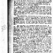 strona42.jpg