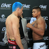 ONE FC Pride of a Nation Weigh In Philippines (89).JPG