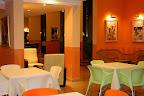Фото 6 Akropol Hotel