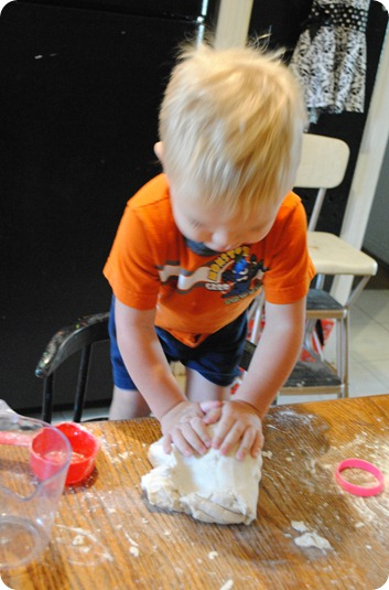 salt dough 016