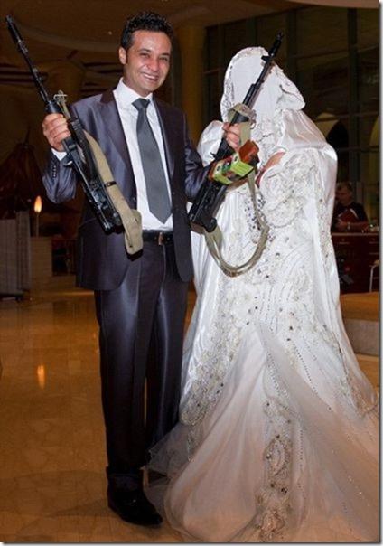 funny-wedding-photos-47