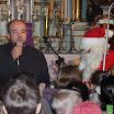 św. Mikołaj w Gnojniku 2009