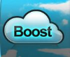 Descargar Cloud System Booster gratis