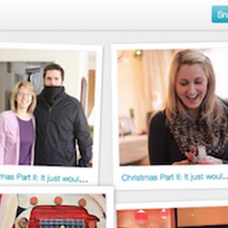 Come cambiare modello in Blogger senza eliminare i widget presenti.