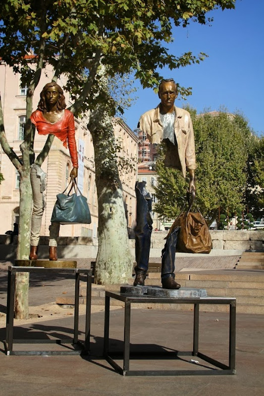 bruno catalano 6