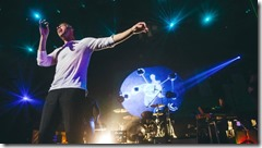 coldplay-itunes-festival2
