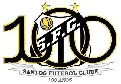 Santos-centenario