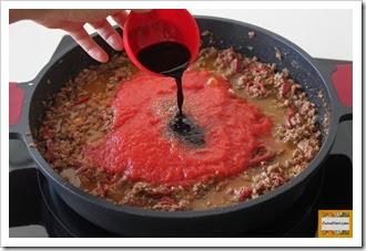 8-chili con carne cuinadiari-4-3