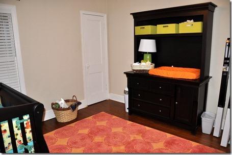 leighton's room 0712 (12)