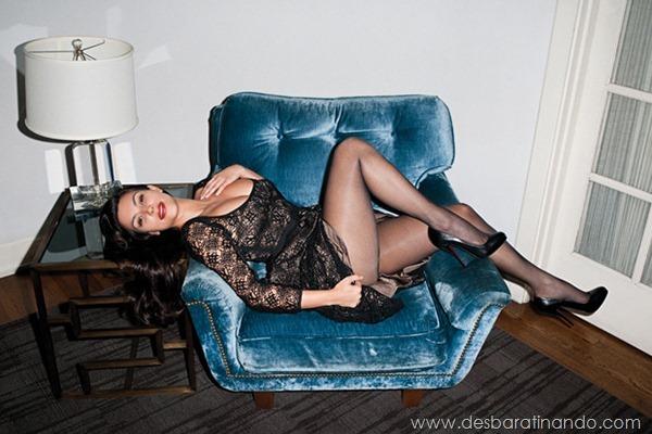 kim-kardashian-linda-sensual-sexy-sedutora-boob-peitos-decote-ass-bunda-gostosa-desbaratinando-sexta-proibida (137)