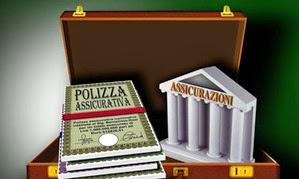 polizze-vita-tasse-detrazioni