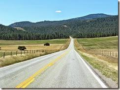 Biosn Range and Drive 120