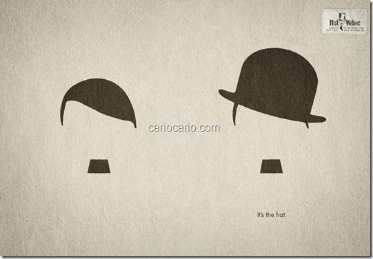 Hitler-vc-Chaplin-HutWeber