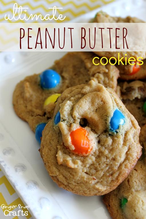 Ultimate-Peanut-Butter-Cookies-Recip[5]